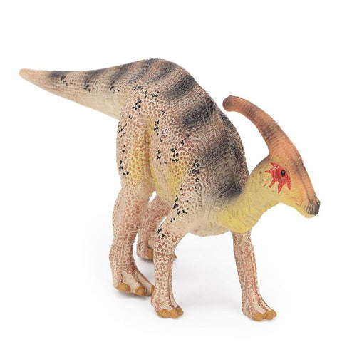 figurine dinosaure collection