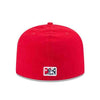 Louisville Bats Road Cap