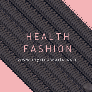 Myrina = Health fashion
