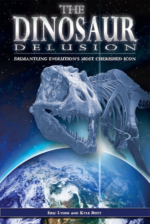 Dinosaur Delusion, The