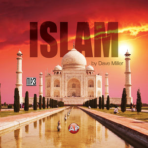 Islam [Audio Download]