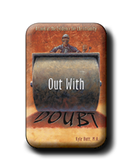 Out With Doubt (eBook)
