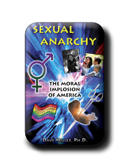 Sexual Anarchy (eBook)