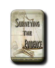 Surveying the Evidence (eBook)