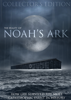 Reality of Noah's Ark - DVD