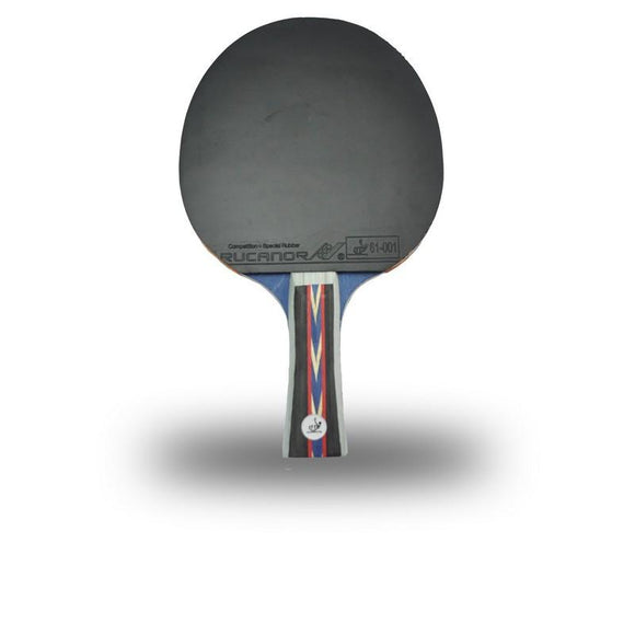 Rucanor TTB 160 Table Tennis Bat