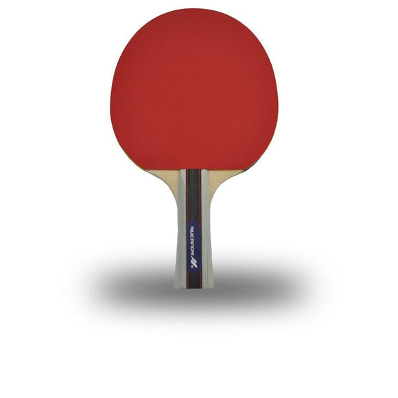 Rucanor Practice Super II Table Tennis Bat