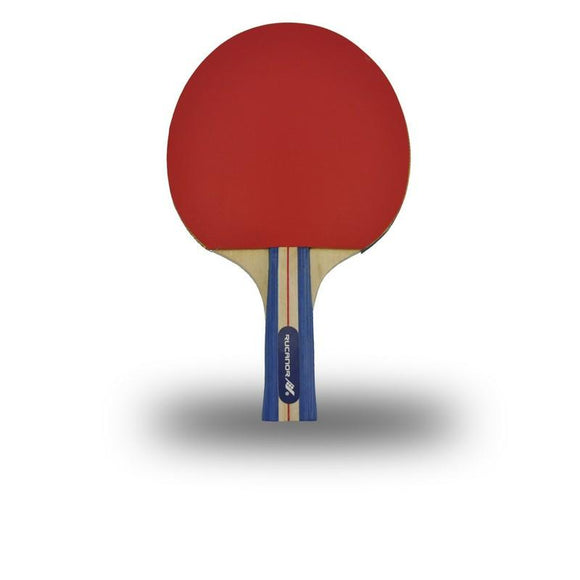Rucanor Toru Super II Table Tennis Bat
