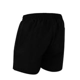 AquaSphere Coach Mens Shorts - Black