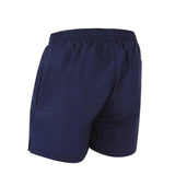 AquaSphere Coach Mens Shorts - Navy