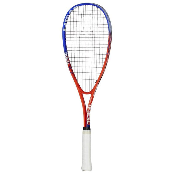 HEAD Radical Ti Junior Squash