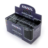 Karakal PU Super Grip Black