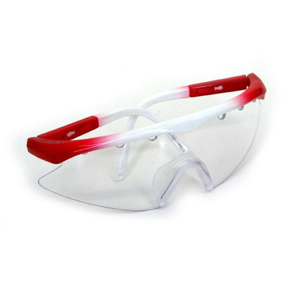 Karakal Pro 2500 - Sports Eye Protection