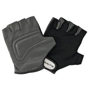 Rucanor Fitness Glove