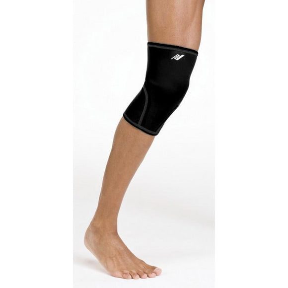 Rucanor Gono Knee Support - Black