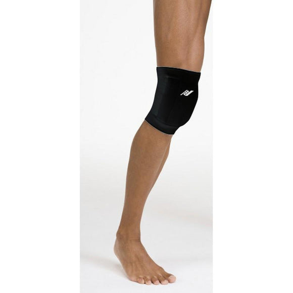 Rucanor Kelty Knee Support - Black