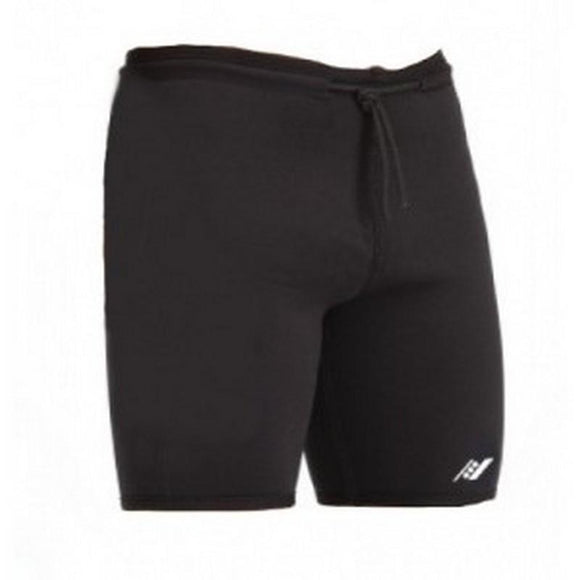 Rucanor Lilo Neoprene Thigh Support Shorts