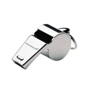 Rucanor Referee Whistle Metal