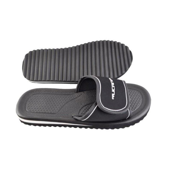 Rucanor Santander Pool Shoe - Black 1