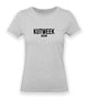 Kutweek | Women tee
