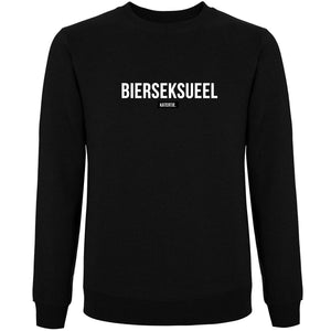 Bierseksueel | Women sweater