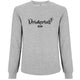 Drinkerbell | Women sweater