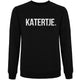 KATERTJE | Women sweater