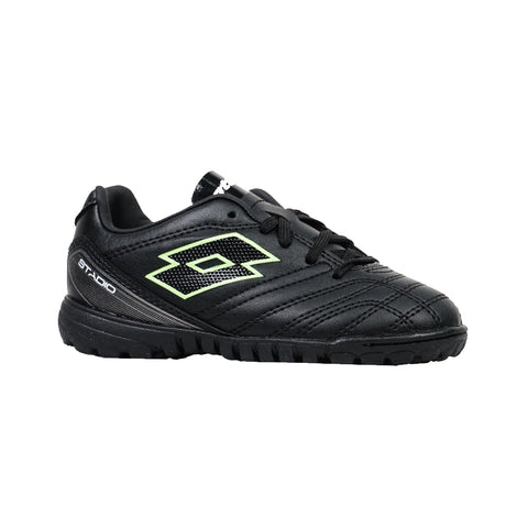 Zapato Indoor Fútbol Lotto Stadio 700 TF Junior (212292)