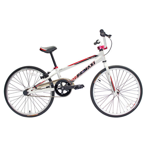 "Bicicleta 104 Race Junior Sz18.5""  Primaxi"