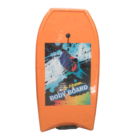 Tabla Surf Atunas(J105)