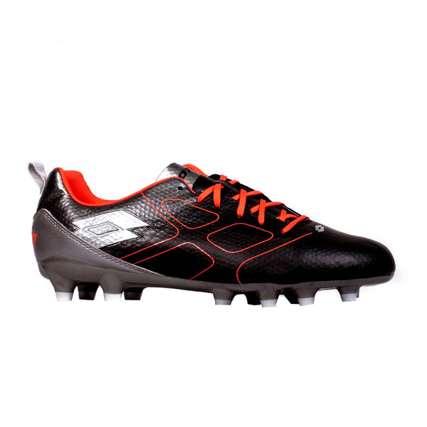 Zapato Fútbol Lotto Maestro Junior 700 FG (L59169)