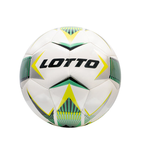 Balon Futbol Lotto (MLT.L59132)