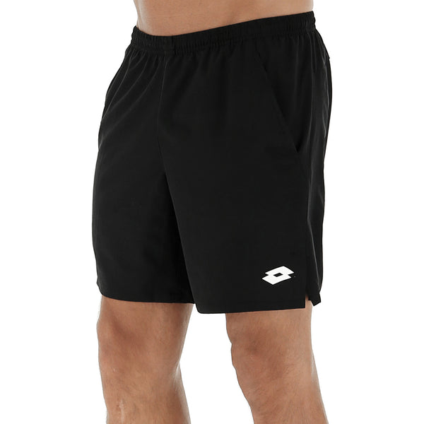 Short Tenis Hombre Top Ten (2128251CL)