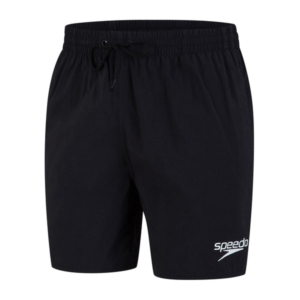 "FW20 W.SHORT PLAYA H. ESSENTIALS 16"" (330001)"
