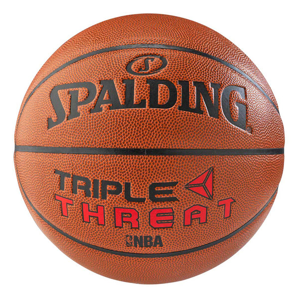 Balon de Basquet  Force #7 Composite  (74625)