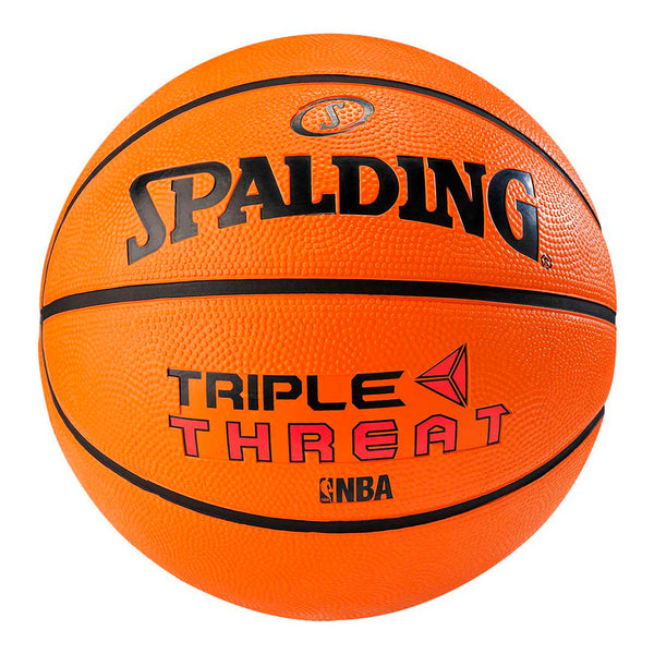 Balón de Básquet Spalding Triple Threat (SPA-83181)