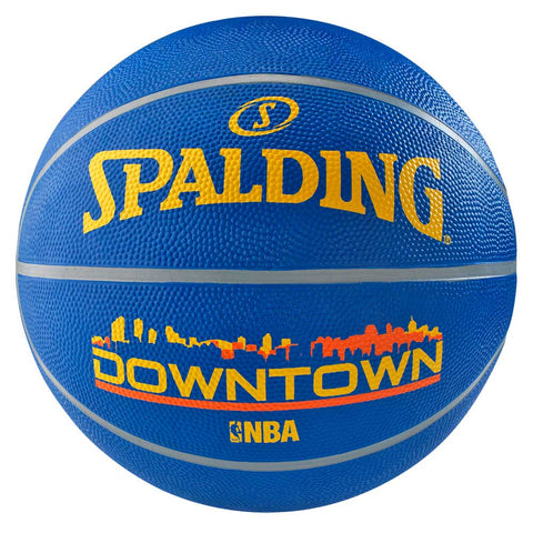 Balon de Basquet #7 Downtown (83184)