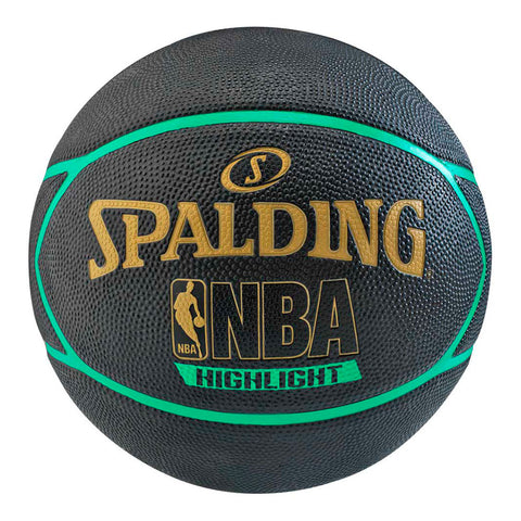 Balón de Básketball Spalding Highlight (SPA-83197)