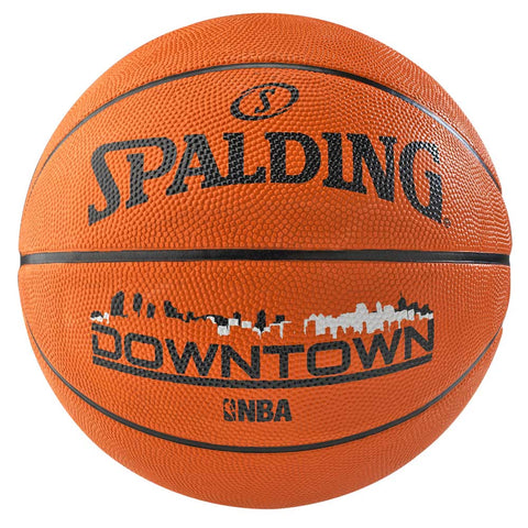 Balon de Basquet Downtown #7  (83204)