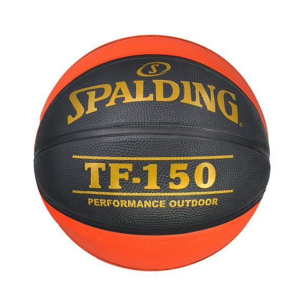 Balon TF 150 Performance (83684)