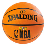 Balon de Basquet NBA Surface # 5  (83827)