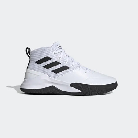 Zapato Adidas Basketball Own The Game Hombre (ZAD.9631)