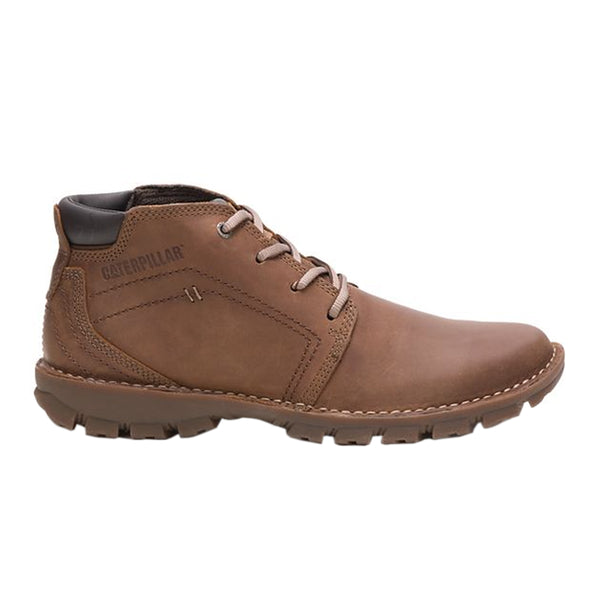 Zapato Caterpillar Outdoor Transform 2.0 Hombre (ZCAT.722226)