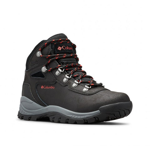 Zapato Columbia Outdoor Newton Ridge Plus Mujer (ZCOL.1424692010)