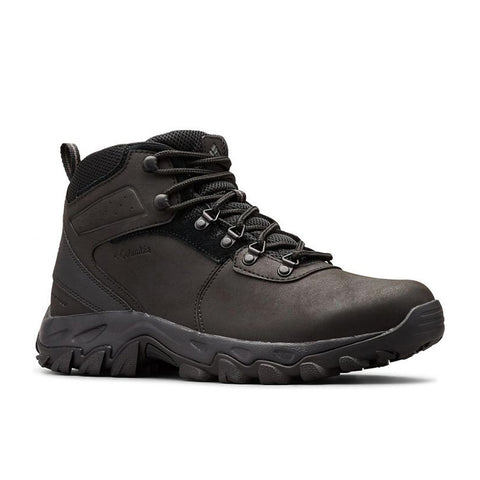 Zapato Columbia Outdoor Newton Ridge Pluss II WT Hombre (ZCOL.1594731011)