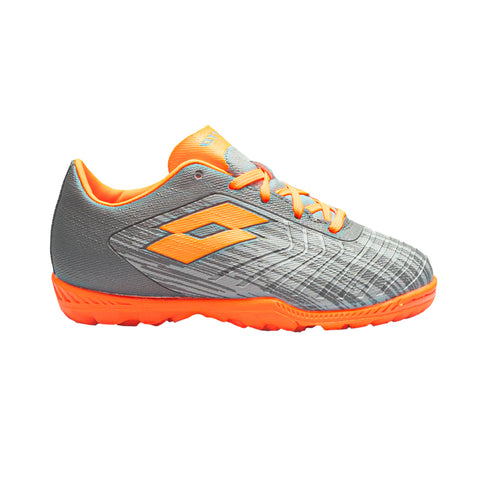 Zapato Indoor Fútbol Lotto Solista 700 III TF Junior (211660.5JK)