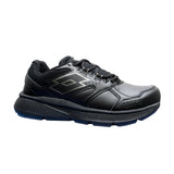 Zapato Moda Lotto RUN19-12 SPEEDRIDE 609 VI M. (211829.1H8 )