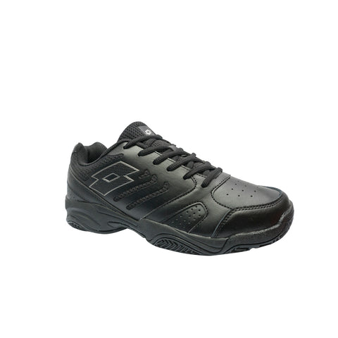 Zapato Tenis Lotto Mirage Adulto (E1905)