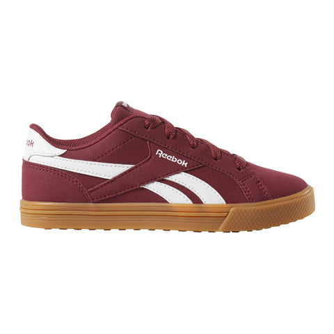 Zapato Reebok Moda Royal Complete Junior (ZRBK.3981)
