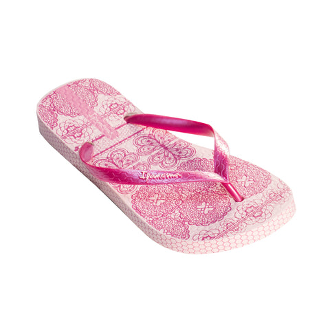 Zapatillas Natacion/Playa Rider NP20-1 FEELINGS M. (264223)